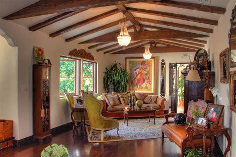spanish interior decor ideas home caprice spanish style interior design advice hacienda home style