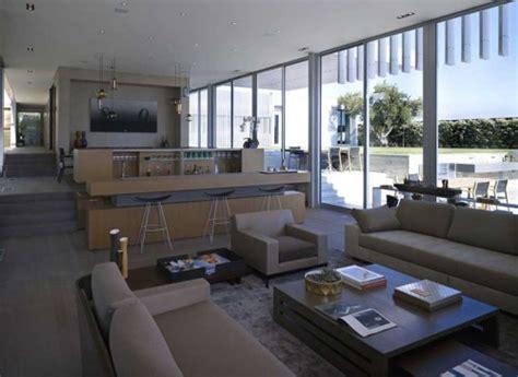 Bar Designs For Living Room Ideas Fresh Design » Ideas Home Design