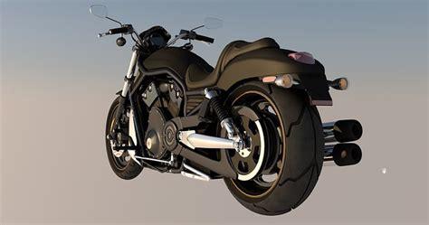 Motorrad Bilder Gratis by Motorcycle Images 183 Pixabay 183 Free Pictures