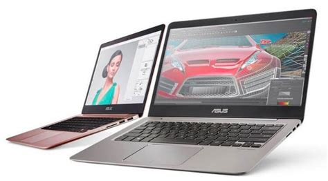 asus zenbook ux410 now available in ph priced at php49 992 noypigeeks