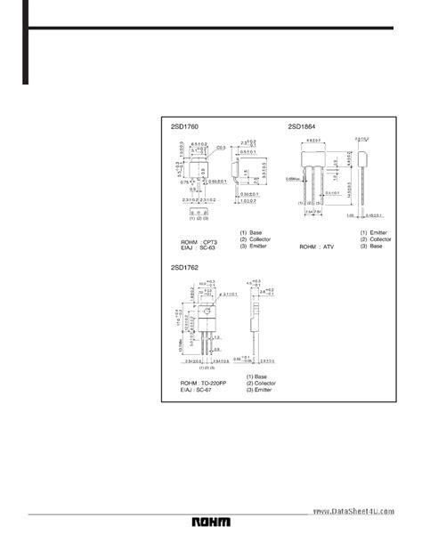capacitor 104k50 transistor w10nk80z 28 images hy1906 datasheet n channel mosfet hooyi c9015 datasheet vcbo