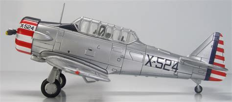 2 In 1 All American Ready Or Not Megcabot Teenlit aerodrome shop for scale models model kits and