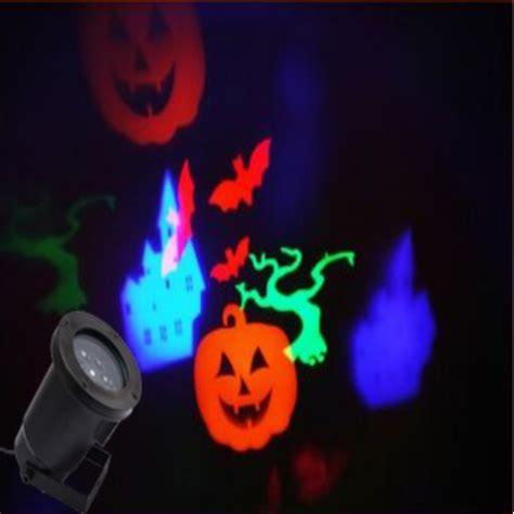 popular halloween light projector buy cheap halloween