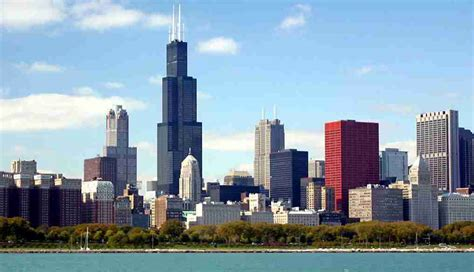 Detox Centers In Chicago by Illinois Detox Centers Detoxification Clinics In Il