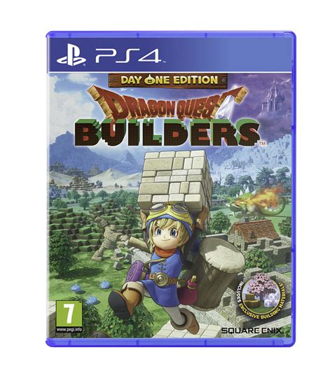 quest builders launches 14th october day 1 edition