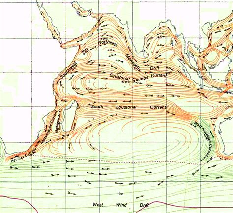 trade pattern of indonesia indian ocean gyre wikipedia