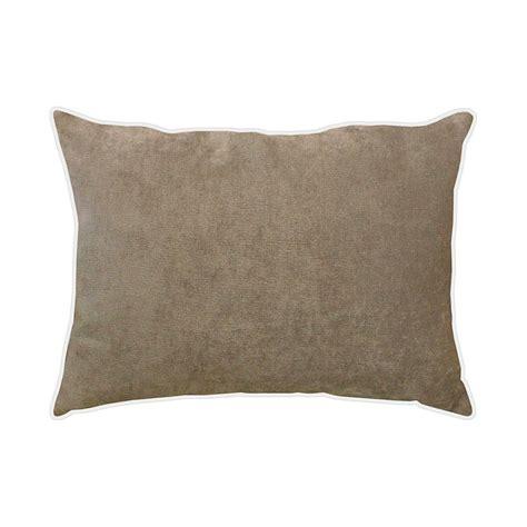 cuscino termoforo termoforo a sabbia cuscino benefico calore 48 prezzo e