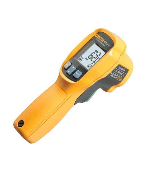 Infrared Thermometer Fluke 62 Max fluke 62 ir thermometer buy fluke 62 ir thermometer
