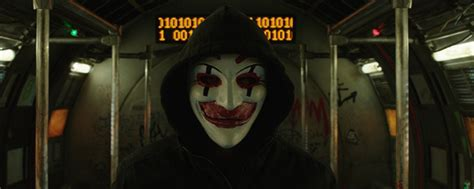 film hacker who am i exklusiv deutsche trailerpremiere zum hacker thriller
