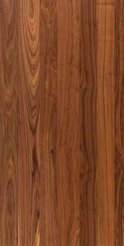 Manufactured Homes Interior Design walnut timber texture google search textures