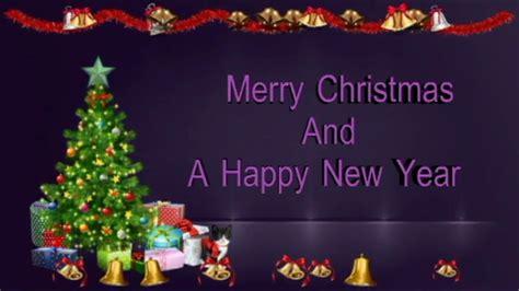 merry christmashappy  yearwishesgreetingssmsquotessayingsprayersblessingse card