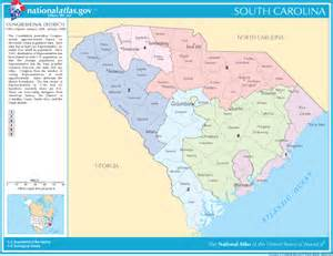 carolina senate district map sc congressional district map find a sc us house