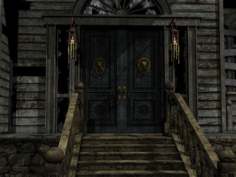i want to buy a haunted house haunted house 01 png stock by roy3d on deviantart