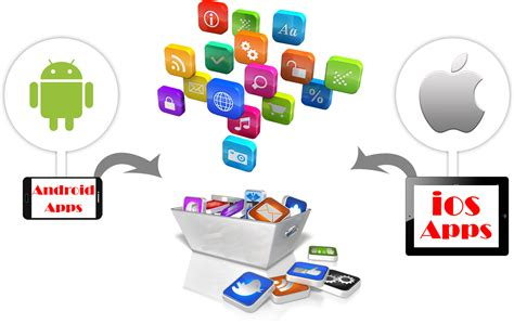 mobile application android mobile application android ios mobile application