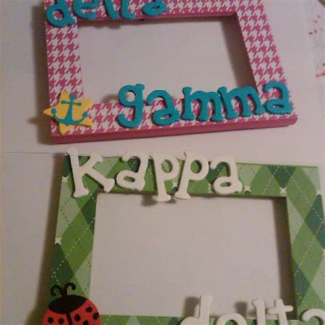diy sorority gifts 131 best images about diy sorority gifts on