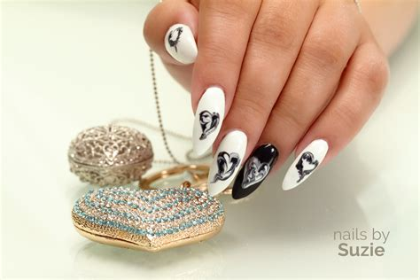 Nail Websites by Colorful Nail Salon Websites Sketch Nail Ideas