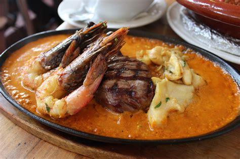 cuisine ivoiriene la bonne cuisine ivoirienne 28 images kabato sauce