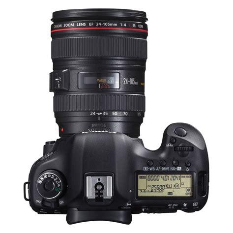 canon eos 5d iii canon eos 5d iii objectif 24 105 mm appareil
