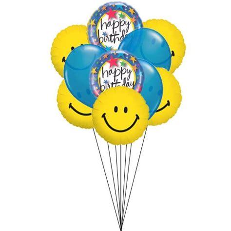 Ea Decorate Happy Birthday Balloon best 25 birthday balloon decorations ideas on