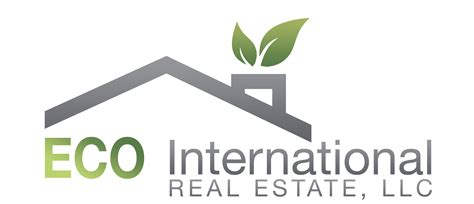 real estates logos