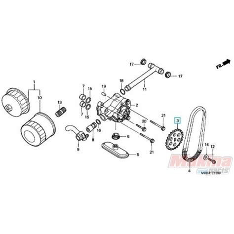 ktm 400 exc parts engine diagram and wiring diagram
