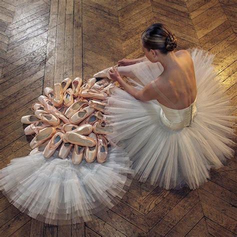 1325171034 ballerine photos de cours danseuse ballerine tutu danse classique parquet