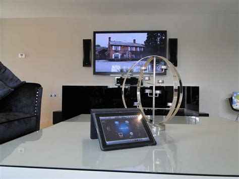 home automation systems best and worst top ten reviews