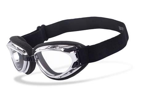 Motorrad Brille Vom Optiker by Helly Bikereyes Hurricane 2 Helbrecht Optics Hersteller