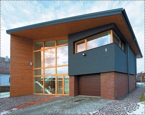 wooden house exterior design contemporary home exterior design ideas modern home design house exteriors