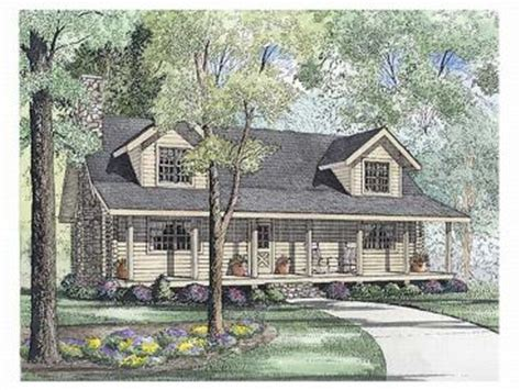 primitive house plans primitive log home plans house design plans