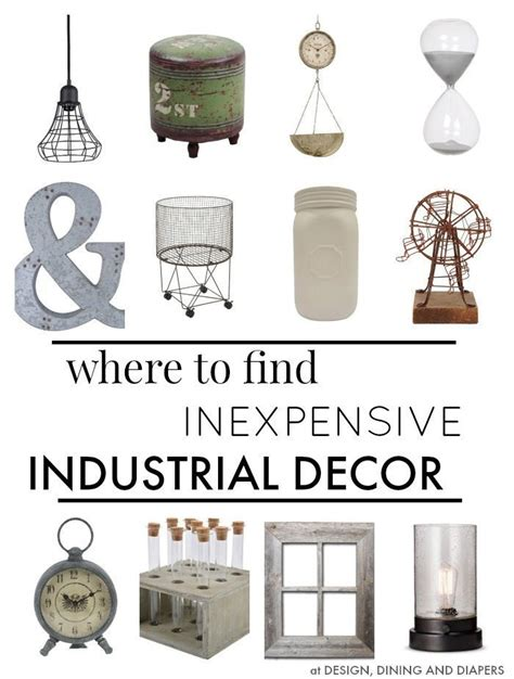 best places to buy home decor cheap places to buy wall