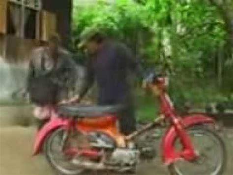 Film Lucu Haji Umar | video lucu dan menghibur doovi