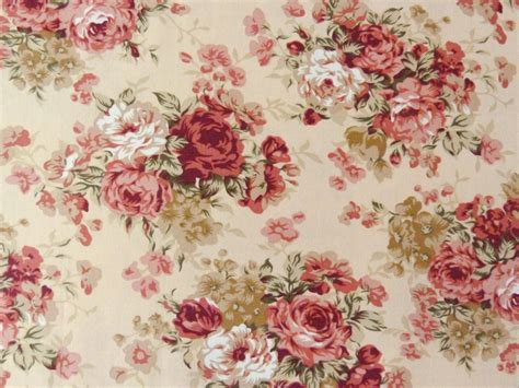 english rose pattern wallpaper old country roses wallpaper by fragrance a pierre blue