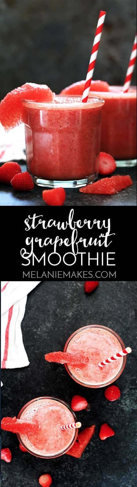 Detox Flaxseed Grapefruit by 1000 Ideas About Smoothie Cleanse On Green