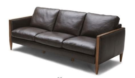stetson sofa stetson sofa leather hereo sofa