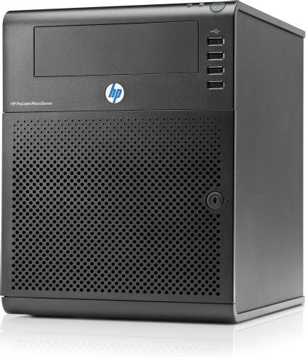 Hp Lenovo Neo 7 hp proliant microserver 1p turion ii neo n40l 4 gb