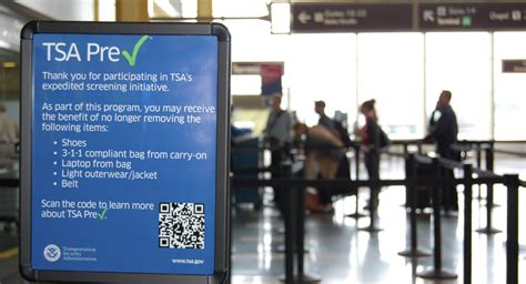 Tsa Background Check Locations Conspiracy Tsa Agents Move Slowly To You To Accept Background Checks Sputnik