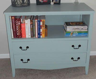 17 best ideas about dresser storage on bedroom