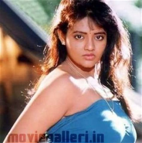 film blue www com tamil actress blue film hot