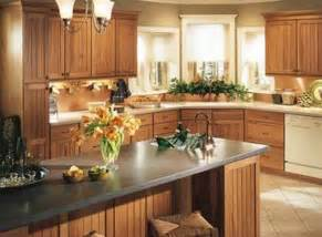Ideas To Paint A Kitchen Refinishing Kitchen Cabinets Right Here Refinishing Kitchen Cabinets Ideas Tips Design