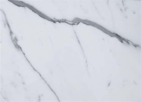Calocara Statuary Marble Italian White Marble Furrer SpA Carrara
