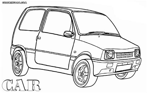 coloring pages toyota cars click the toyota tacoma coloring pages to view printable