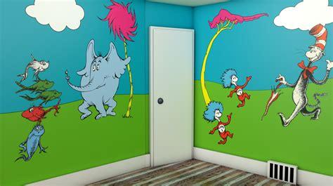 baby s room babyneko