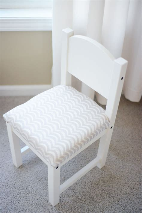 sundvik chair diy upholstered ikea sundvik chair for the home ikea