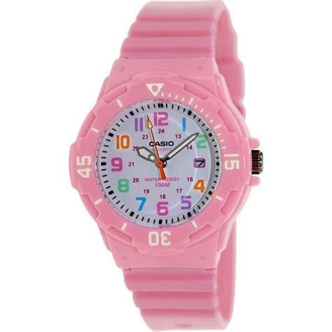 Lrw 200h 1b 4b2 casio 手錶 潛水風格為概念的女性運動風錶款lrw 200h 4b2 防水100米lrw 200 yahoo奇摩拍賣