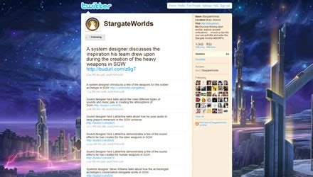 twitter themes video games 25 cool video game twitter backgrounds