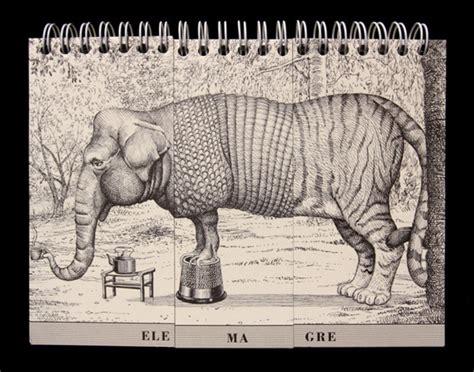 animalario universal del profesor javier saez cast 225 n premio nacional de ilustraci 243 n 2016 cultura home el mundo