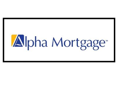 alpha house mortgage alpha house mortgage 28 images alpha house mortgage