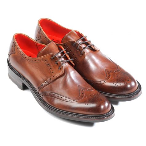 mens shoes 301 moved permanently