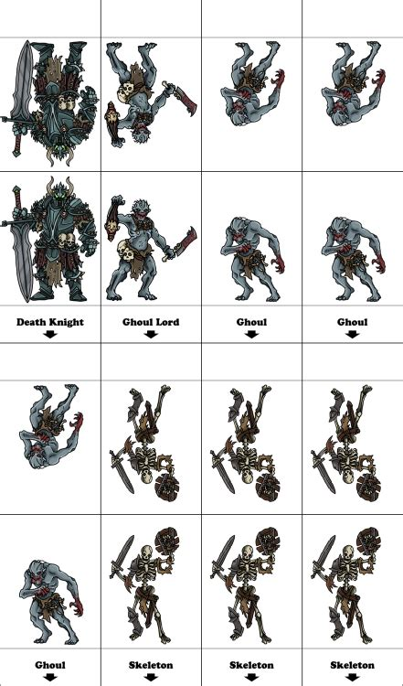 printable heroes bugbear paperminis tumblr